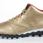 reebok-zig-encore-john-wall-beyond-the-gold-01