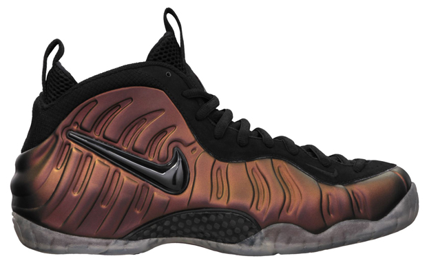 Nike-Air-Foamposite-Pro-Gem-Green