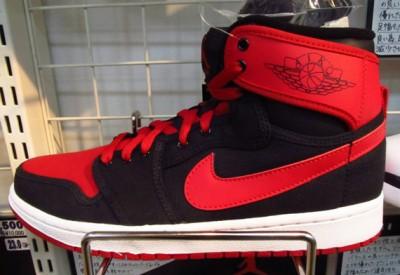air-jordan-1-ajko-black-red-qs