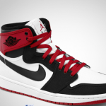 air-jordan-1-ajko-black-red_03