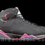 air-jordan-7-raptors-new-images-7-570x427