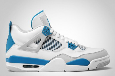 air-jordan-iv-military-official-images-2