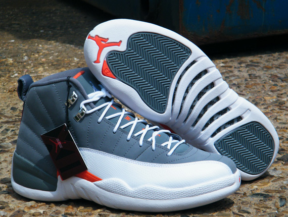 air-jordan-xii-cool-grey-arriving-at-retailers-4
