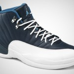 air-jordan-xii-obsidian-official-images-3