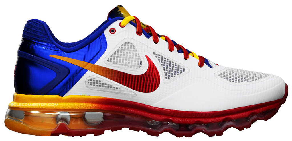 nike-air-trainer-max-1_3-manny-pacquiao-white-game-royal-red-yellow-01