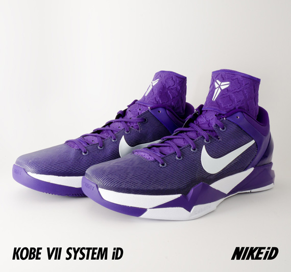 nike-zoom-kobe-vii-purple-white-playoffs-pe-3