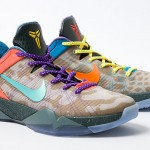 nike-zoom-kobe-vii-what-the-kobe-4