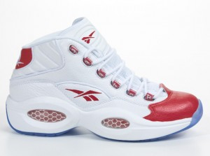 reebok-question-white-red-8