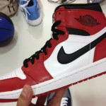 air-jordan-i-1-white-black-varsity-red-bulls-2013