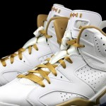 air-jordan-vi-gold-medal-new-images-00