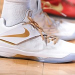 nba-finals-nike-zoom-kd-iv-1