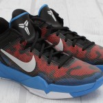 nike-kobe-vii-7-poison-dart-frog-photo-blue-white-team-orange-black-01