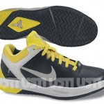 nike-zoom-kobe-vii-5_resized