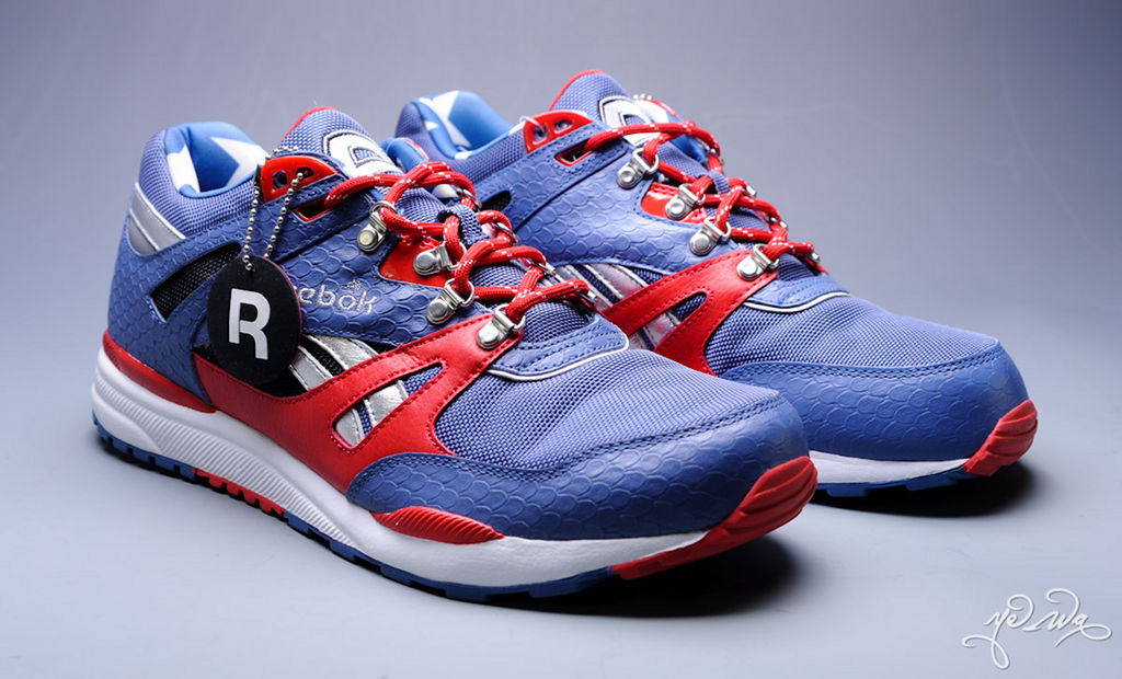reebok-ventilator-captain-america-marvel-01