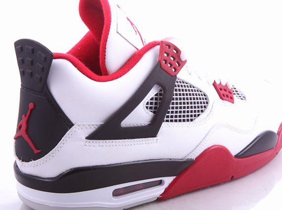 white-red-air-jordan-iv-1