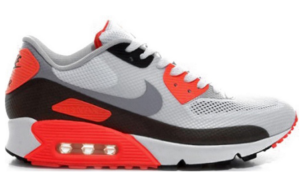 Nike-Air-Max-90-Hyperfuse-Infrared