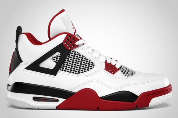 air-jordan-iv-white-varsity-red-black-official-images-1