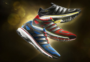 adidas-energy-boost-unveiled-05