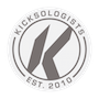 Kicksologists.com logo