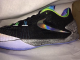 Nike Hyperchase James Harden All-Star Game