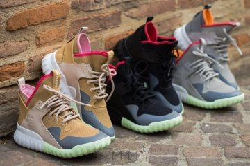adidas-yeezy-tubular-08[1] - Copy