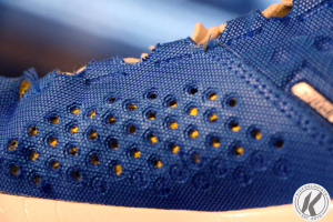 under armour curry 1 materials