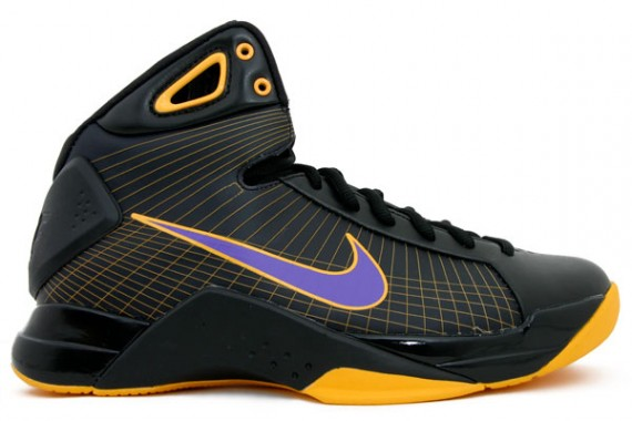 huge selection of 7e46b 125cb kobe hyperdunk 4