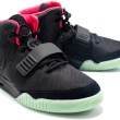 nike-air-yeezy-ii-2-black-solar-red