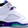 air-jordan-5-grapes