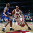 1995 Eastern Conference Semi-Finals Game 6: Orlando Magic vs. Chicago Bulls