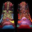nike-lebron-x-what-the-mvp-05