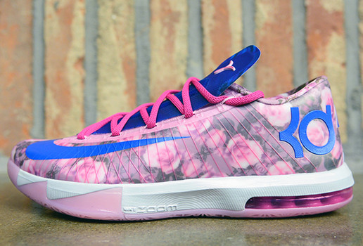 kicks to watch out for � the busiest month for