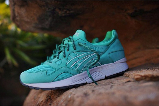 ronnie-fieg-asics-gel-lyte-5-mint-preview-1-630x420