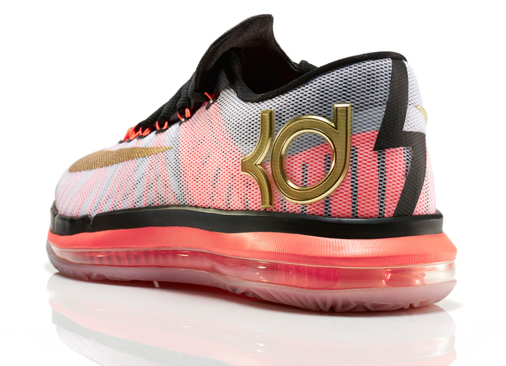 Nike Shoes Kd Series