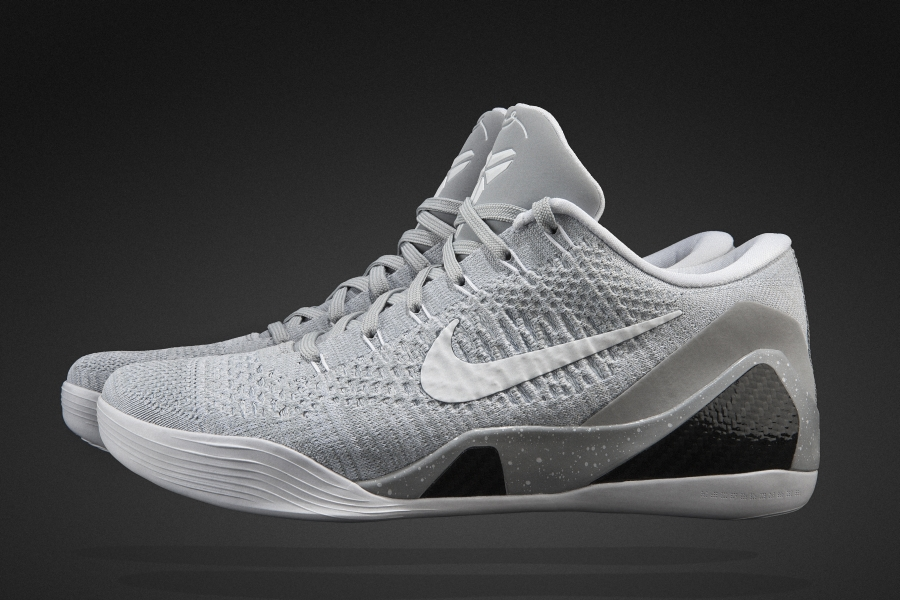 c58473b58146 100 Best Kobe Bryant Sneaker Colorways Ever Released