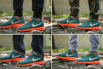 Nike-Rosherun-Slip-On-Jade-Glaze-Multi-View-Joggers