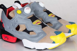 bodega-reebok-insta-pump-fury-full-contact-side-view