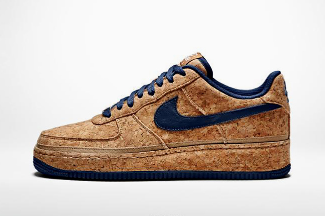 nike-air-force-1-premium-id-cork-1