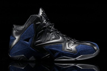 nike-lebron-11-ext-denim-leather-side-1