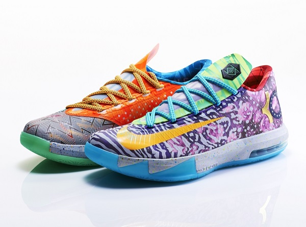 nike-what-the-kd-6-release-date-05