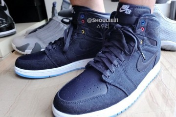air-jordan-1-denim-pops-side-view