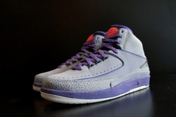 air-jordan-2-iron-purple-side-view