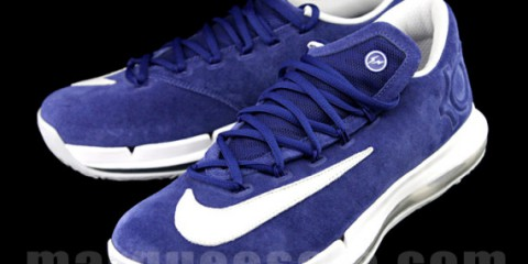 nike-kd-6-elite-fragment-design-front-view