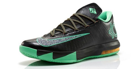 nike-kd-6-night-vision-front-side