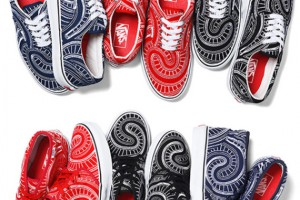 supreme-x-vans-spring-2014-footwear-collection-01-full-collection