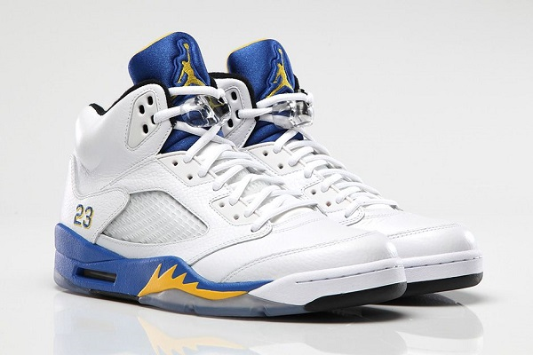 info for 98877 a37a1 Air Jordan 5 Laney