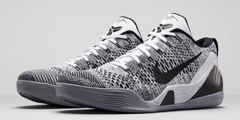 nike-kobe-9-elite-low-beethoven-side-view