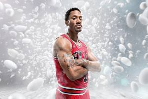 drose-unveilng-banner