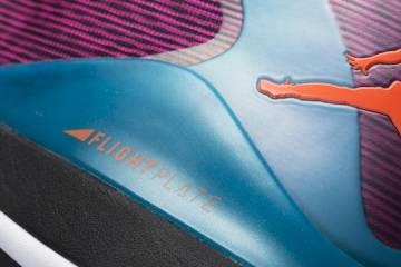 Jordan Super.Fly 3 Details Main