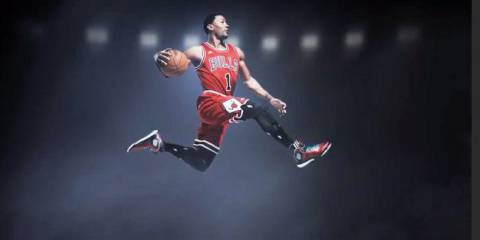 adidas-d-rose-5-boost-9